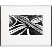 Four-deck 3-Lane Highways-Life Magazine Fine Art Collection