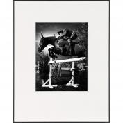National Horse Show-LIFE Magazine Fine Art Collection