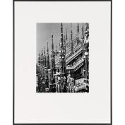 Milan Duomo-LIFE Magazine Fine Art Collection