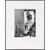 Piazza Del Duomo-LIFE Magazine Fine Art Collection