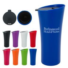 Office Supplies - 18 oz. Chic Tumbler