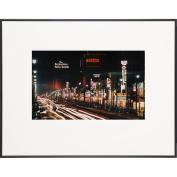 Los Angeles City Lights-LIFE Magazine Fine Art Collection