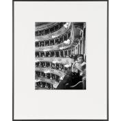 La Scala Opera House-LIFE Magazine Fine Art Collection