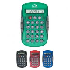Sports & Outdoors - Sport Grip Calculator