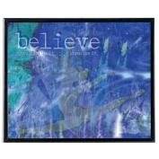 Believe - SoHo Collection