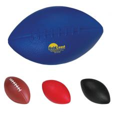 Sports & Outdoors - Large Football