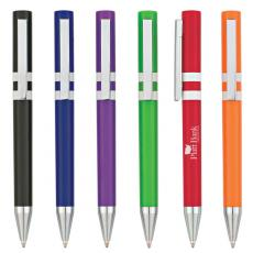 Pens, Pencils & Markers - The Polo Pen