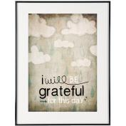 Grateful -  SoHo Collection