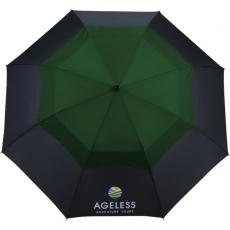 "Sports & Outdoors - 42"" Color Pop Vented Windproof Umbrella"