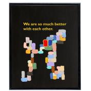 Each Other -  SoHo Collection