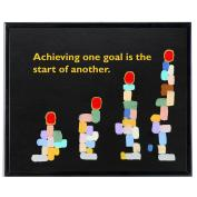 One Goal - SoHo Poster Collection