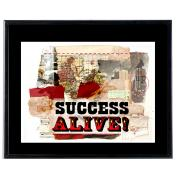 Success - SoHo Poster Collection