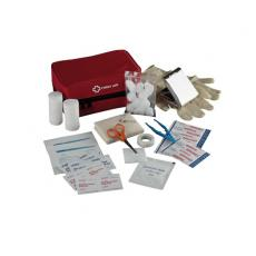 Apparel - StaySafe Travel First Aid Kit