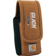 Apparel - Carhartt<sup>®</sup> Signature Phone Holster