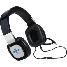 Office Supplies - Ares Headphones with Mic