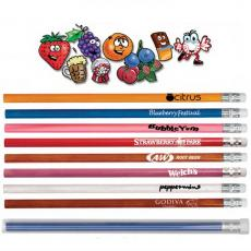 Office Supplies - Scent-Sational Pencil