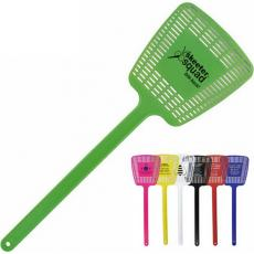Sports & Outdoors - Mega Fly Swatter