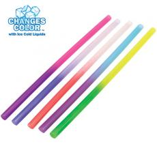 Sports & Outdoors - Mood Straw, Blank
