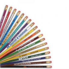 Sports & Outdoors - SoLo Pencil, Round