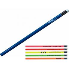 Sports & Outdoors - Neon Thrifty Pencil