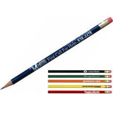Sports & Outdoors - Refurbished Pencil