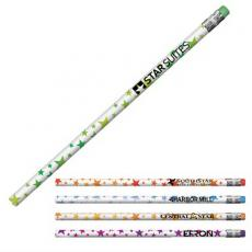 Sports & Outdoors - Mood Star Pencil
