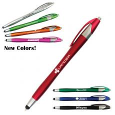 Pens, Pencils & Markers - Sleek Pen/Stylus