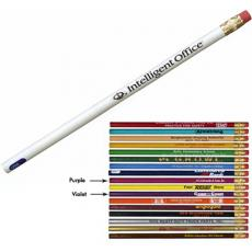 Sports & Outdoors - Round Pioneer Pencil