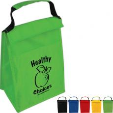Home & Family - Carryout Lunch Tote