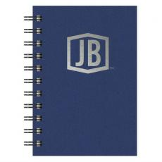 Office Supplies - Prestige Cover Series 2 - Large JotterPad