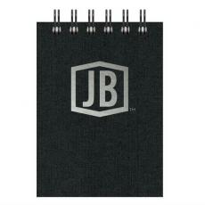 Office Supplies - Classic Cover Series 1 - Small JotterPad