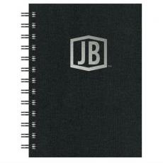 Office Supplies - Classic Cover Series 1 - NotePad