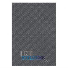 Office Supplies - Carbon PerfectBook<sup>™</sup> - NotePad
