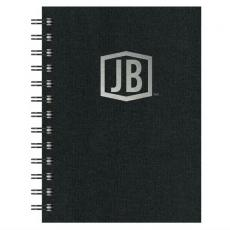 Office Supplies - Classic Cover Series 1 - Medium NoteBook