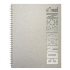 Office Supplies - 2015 Director<sup>™</sup> Planner - Deluxe Front /Chip Back