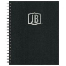Office Supplies - Classic Cover Series 1 - Large NoteBook
