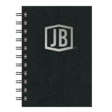 Office Supplies - Classic Cover Series 1 - Large JotterPad