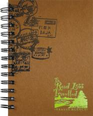 Office Supplies - TravelTips Journal<sup>™</sup>