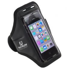 Office Supplies - Armband Phone Case