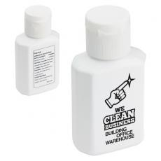 Office Supplies - Full ounce hand sanitizer