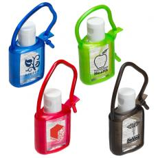 Office Supplies - Cool Clip Hand Sanitizer