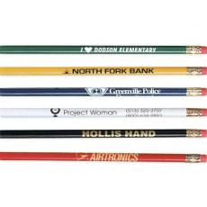Tradeshow & Event Supplies - Bargain Buy Pencil
