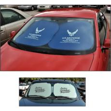 Sports & Outdoors - Sun Shade Square