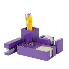 New Products - Purple Brighten Up Gift Set