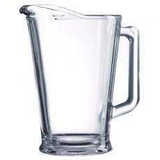 Drinkware - Pitcher