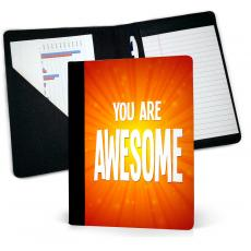 Padfolios - You Are Awesome Jr. Padfolio