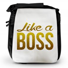 New Products - Like a Boss Shoulder Bag