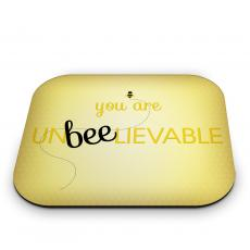 New Products - Unbeelievable Mouse Pad