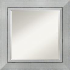 Fine Art - Romano Mirror - Square Office Art