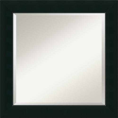 Corvino Mirror - Square Office Art